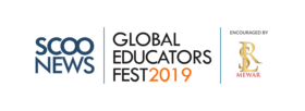 ScooNews Global Education Awards 2019